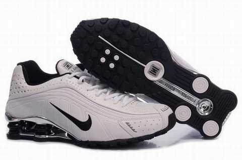 check out 0f6e3 41992 nike shox nz si plus,basket nike shox pas cher,basket nike shox homme